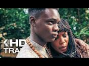 """<p>This limited series helmed by Ava DuVernay focuses on the real-life story of the Exonerated Five. When a woman is brutally attacked in Central Park, five teenage boys from Harlem are falsely accused and tormented by the judicial system. The drama was a stalwart on the awards circuit, but more importantly, it brought attention to an oft-overlooked side of the story.</p><p><a class=""""link rapid-noclick-resp"""" href=""""https://www.netflix.com/title/80200549"""" rel=""""nofollow noopener"""" target=""""_blank"""" data-ylk=""""slk:Watch"""">Watch</a></p><p><a href=""""https://www.youtube.com/watch?v=KyIrJeK2DKY"""" rel=""""nofollow noopener"""" target=""""_blank"""" data-ylk=""""slk:See the original post on Youtube"""" class=""""link rapid-noclick-resp"""">See the original post on Youtube</a></p>"""