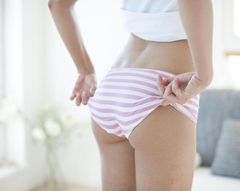 Using vaginal hygiene products do more harm than good, experts warn. Photo: Getty
