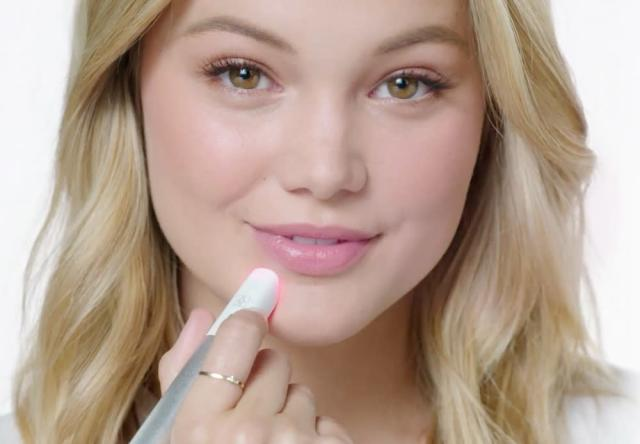 Neutrogena S New Acne Spot Treatment Pen Is Perfect For Zapping