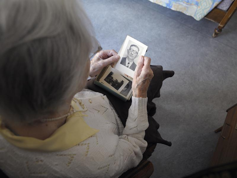 Alzheimer's has no known cure: Getty
