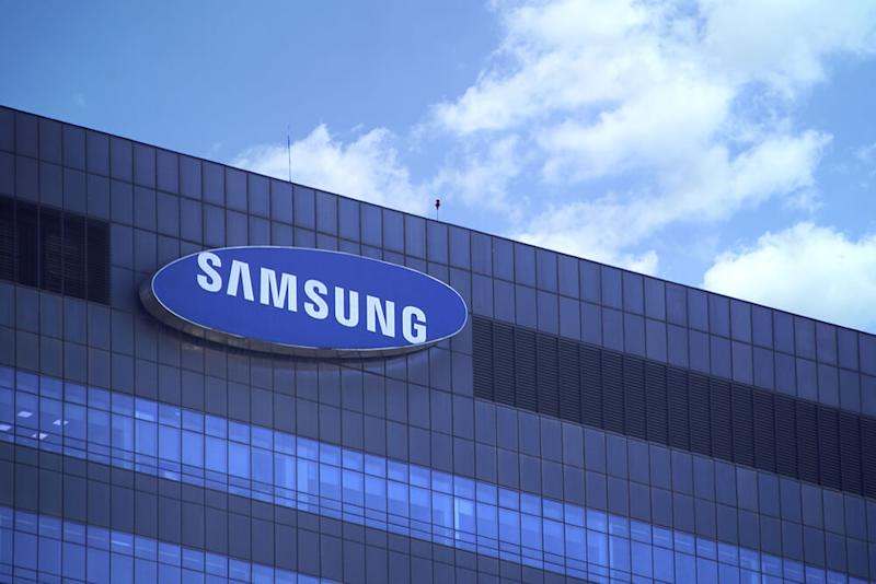 Samsung and Syniverse to simplify mobile payments