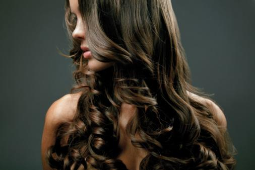 The best hair vitamins for longer, healthier strands