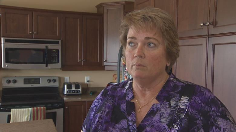 $4K water bill catches some Pugwash residents off guard
