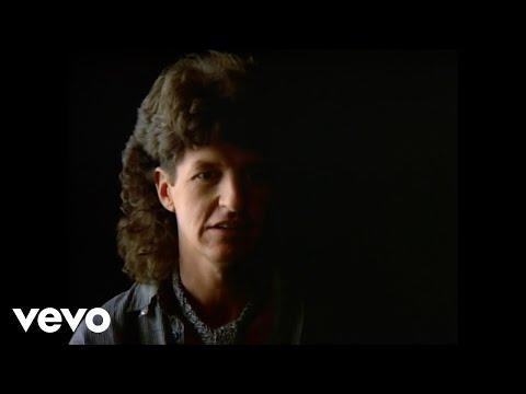 "<p>Sometimes, romance sparked by friendship is the purest kind. Enter: REO Speedwagon's get-out-of-the-friendzone anthem. </p><p><a href=""https://www.youtube.com/watch?v=zpOULjyy-n8"" rel=""nofollow noopener"" target=""_blank"" data-ylk=""slk:See the original post on Youtube"" class=""link rapid-noclick-resp"">See the original post on Youtube</a></p>"