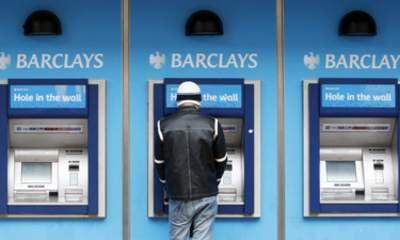 End Of 'Free Banking' Questioned By Consumers