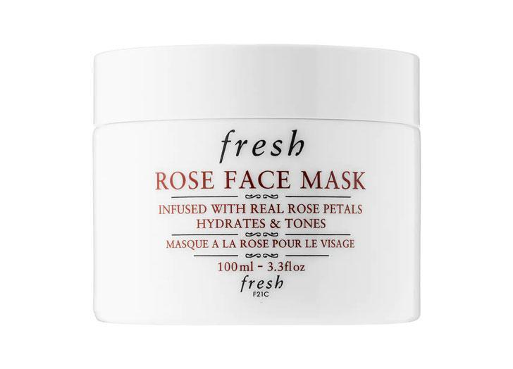 """<p>Smell the roses...<em>literally. </em>This hydrating mask has actual rose petals to tone, soothe and plump the skin. </p> <p><a class=""""link rapid-noclick-resp"""" href=""""https://shop-links.co/1737863129684581801"""" rel=""""nofollow noopener"""" target=""""_blank"""" data-ylk=""""slk:Buy It ($62)"""">Buy It ($62)</a></p>"""