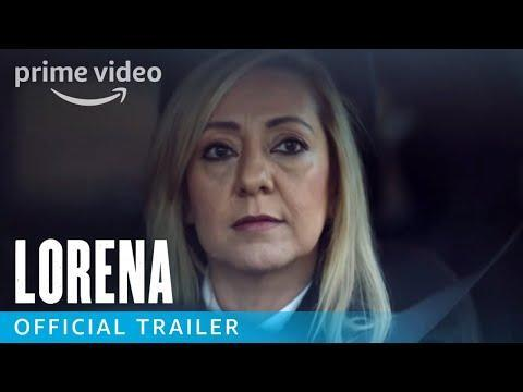 "<p>Lorena Bobbitt flooded the news circuit in 1993 when she cut off her abusive husband's penis while he was asleep. What came after was a slew of jokes at her expense by the male-dominated media. Now, the Amazon Prime four-part docuseries, produced by Jordan Peele, allows Lorena to share her side of what happened and how the coverage impacted her life.</p><p><a class=""link rapid-noclick-resp"" href=""https://www.amazon.com/gp/video/detail/B07NLJNVKB/ref=atv_dl_rdr?tag=syn-yahoo-20&ascsubtag=%5Bartid%7C2140.g.29028290%5Bsrc%7Cyahoo-us"" rel=""nofollow noopener"" target=""_blank"" data-ylk=""slk:Watch Now"">Watch Now</a></p><p><a href=""https://youtu.be/zgczWr9Vqm8"" rel=""nofollow noopener"" target=""_blank"" data-ylk=""slk:See the original post on Youtube"" class=""link rapid-noclick-resp"">See the original post on Youtube</a></p>"