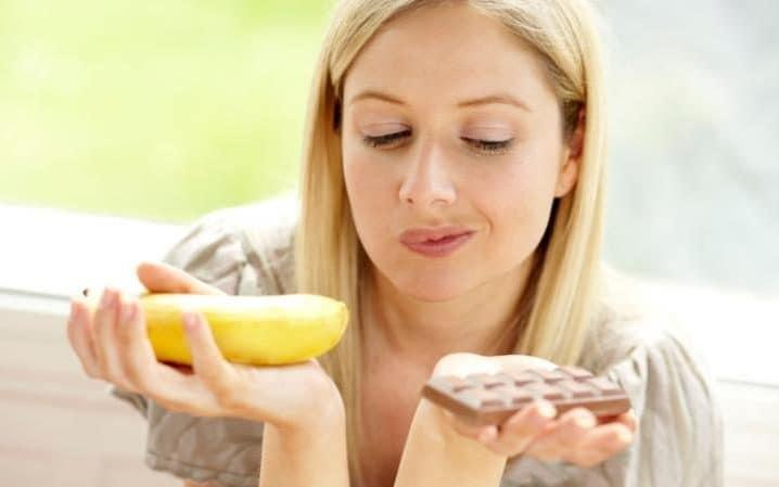 The 5:2 diet allows normal eating for five days then two days of relative fasting - Telegraph