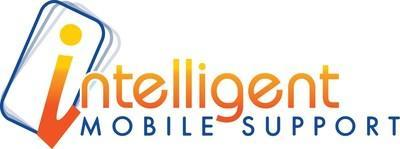 Intelligent Mobile Support, Inc. launches powerful new feature set to help improve the sales process for busy HVAC contractors and other in-home service providers.