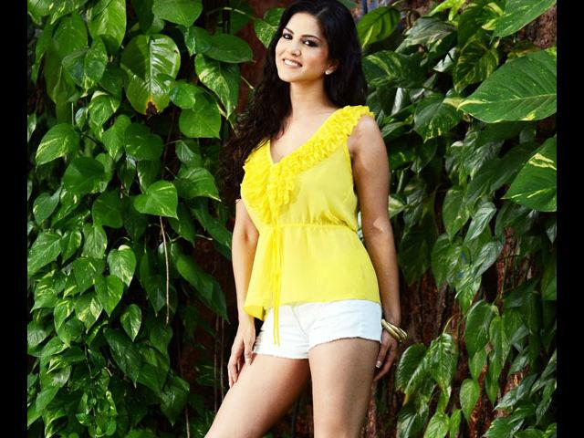 <b>5. Sunny Leone</b><br> We all know of this one. Once Sunny stepped into the Bigg Boss house last year, we knew she's here to stay and we aren't disappointed one bit! Mahesh Bhatt did the right move at the right time and had her on the sets of 'Jism 2' pronto! And we know how things turned out after that! Having a loyal fan following the world over, and now in India, she's all set to mesmerize us by starring in 'Ragini MMS 2', another Ekta Kapoor initiative!