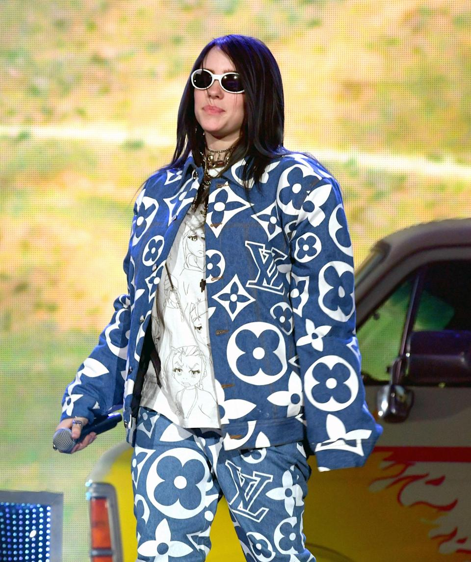 """<h1 class=""""title"""">2019 Coachella Valley Music And Arts Festival - Weekend 1 - Day 3</h1><cite class=""""credit"""">Kevin Winter/Getty Images for Coachella</cite>"""