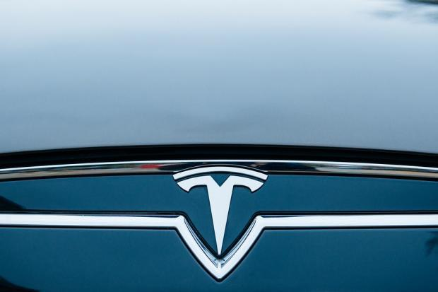 "From ""Production Hell"" to ""Delivery Hell"" Tesla is at a Crossroads"