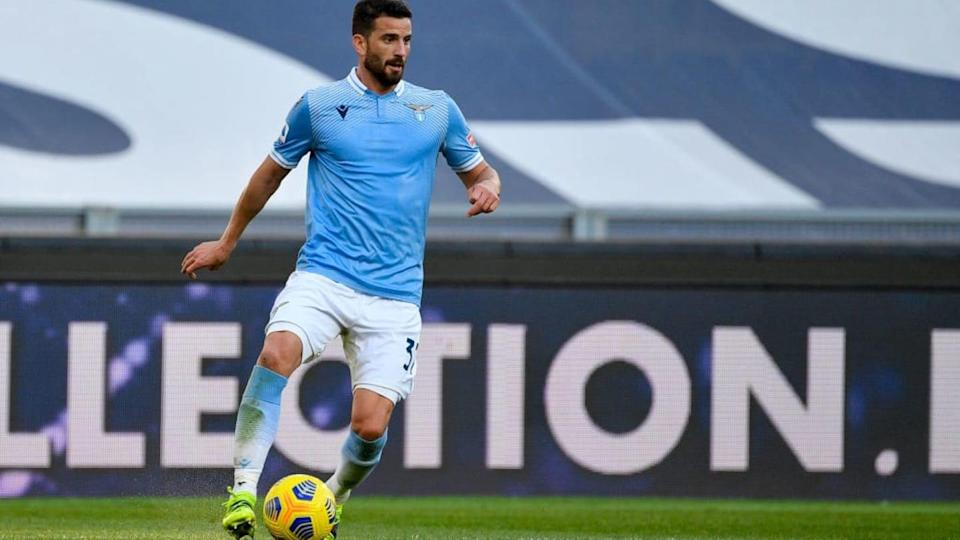 Mateo Musacchio   SOPA Images/Getty Images