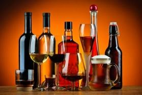 Ageing women likely to drink more alcohol