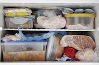 <p>Some things make sense to freeze—nuts, berries, meat—but some people aren't sure about what they can and can't preserve otherwise. Here's a comprehensive run-through for you so you know next time you go to throw a 12-pack in the freezer.</p>