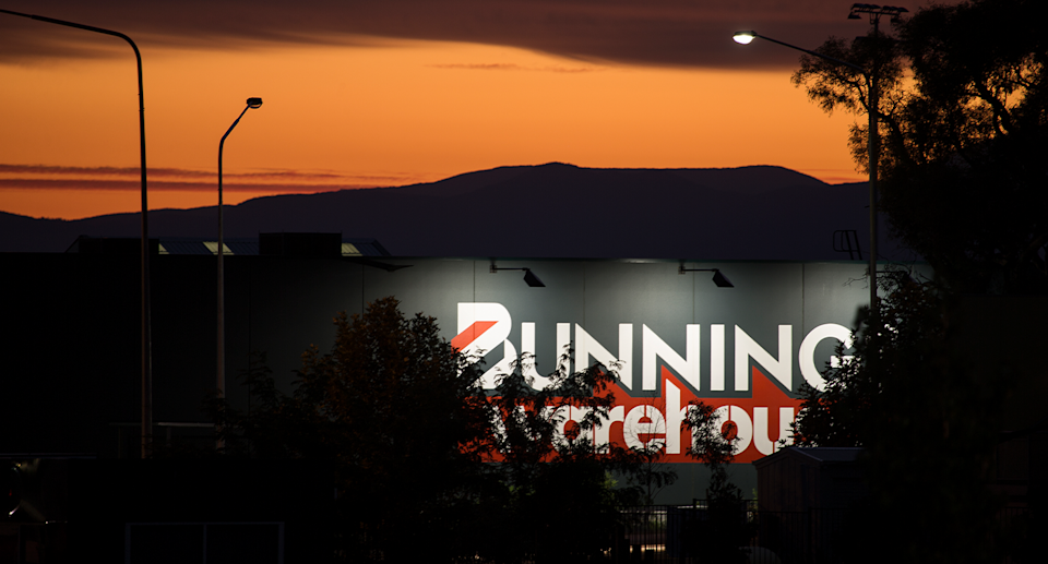 Bunnings will seperate rodenticides on its shelves to help consumers understand the difference between first and second generation products. Source: Getty