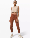 """<p><strong>Lululemon</strong></p><p>lululemon.com</p><p><strong>$44.00</strong></p><p><a href=""""https://go.redirectingat.com?id=74968X1596630&url=https%3A%2F%2Fshop.lululemon.com%2Fp%2Fwomen-tanks%2FAll-Yours-Crop-Tank%2F_%2Fprod9960619&sref=https%3A%2F%2Fwww.seventeen.com%2Ffashion%2Ftrends%2Fg31932109%2Fbest-teen-stores%2F"""" rel=""""nofollow noopener"""" target=""""_blank"""" data-ylk=""""slk:Shop Now"""" class=""""link rapid-noclick-resp"""">Shop Now</a></p><p>Trust me when I say, athleisure is here to stay. You know <a href=""""https://www.seventeen.com/fashion/g27325538/best-lululemon-leggings/"""" rel=""""nofollow noopener"""" target=""""_blank"""" data-ylk=""""slk:Lululemon makes killer leggings"""" class=""""link rapid-noclick-resp"""">Lululemon makes killer leggings</a>, but their sporty clothing is just as good. Plus, they have <a href=""""https://www.seventeen.com/fashion/g30519407/does-lululemon-have-sales/"""" rel=""""nofollow noopener"""" target=""""_blank"""" data-ylk=""""slk:really great sales all year round"""" class=""""link rapid-noclick-resp"""">really great sales all year round</a>.</p>"""