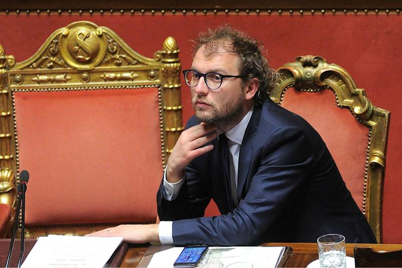 Italia Viva in pressing su deputati Pd