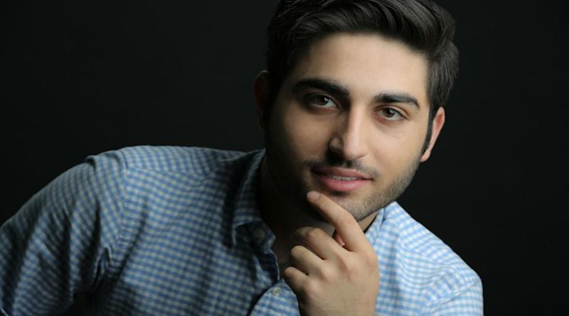Arad Ghodrati, Widely known as Arad's ( Iranian-American Entrepreneur ) TechoMarket is Helping Businesses Grow Digitally