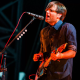 ben gibbard covers teenage fanclub album stream Teenage Fanclub Announce New Album Endless Arcade, Share Home: Stream