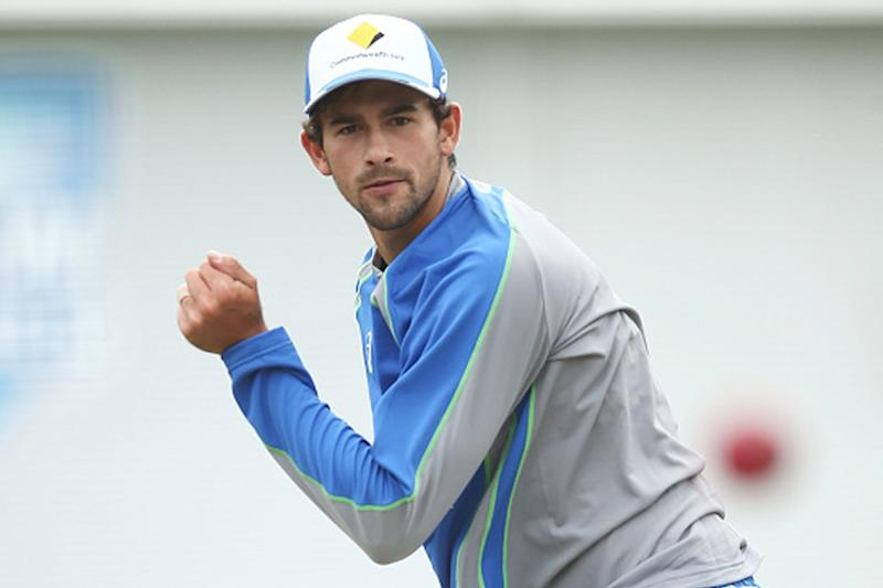 Darren Lehmann Backs Ashton Agar for Test Return in Bangladesh