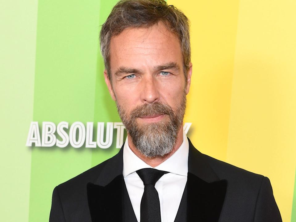 jr bourne october 2019