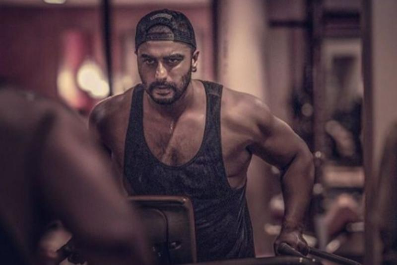 My Battle With Obesity Has Been Tough, Says Arjun Kapoor in This Empowering Post