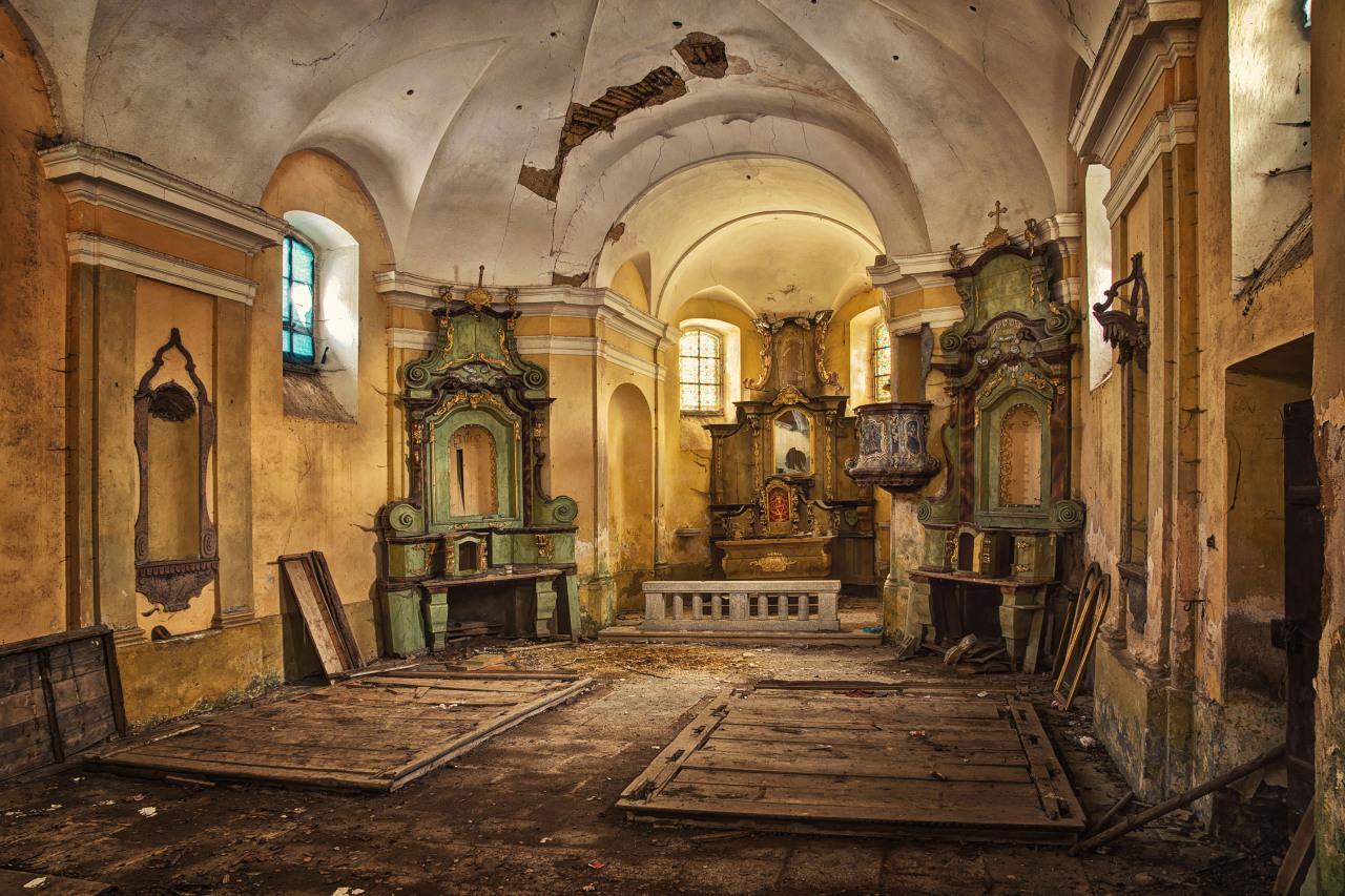 <p><i>(Matthias Haker/Caters News)</i><br /></p>