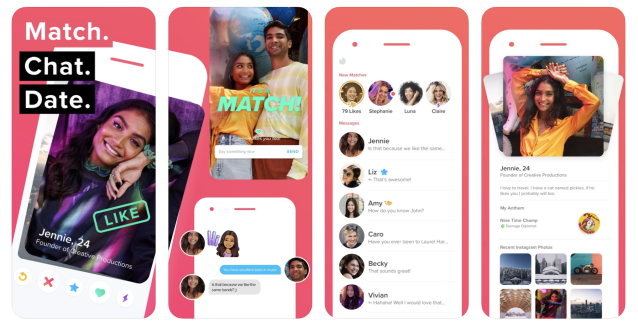 Best app for dating yahoo guys 2021 (!) Yahoo is