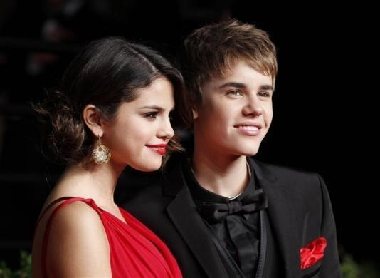 Justin Bieber and Selena Gomez 'Planning to Get Married'