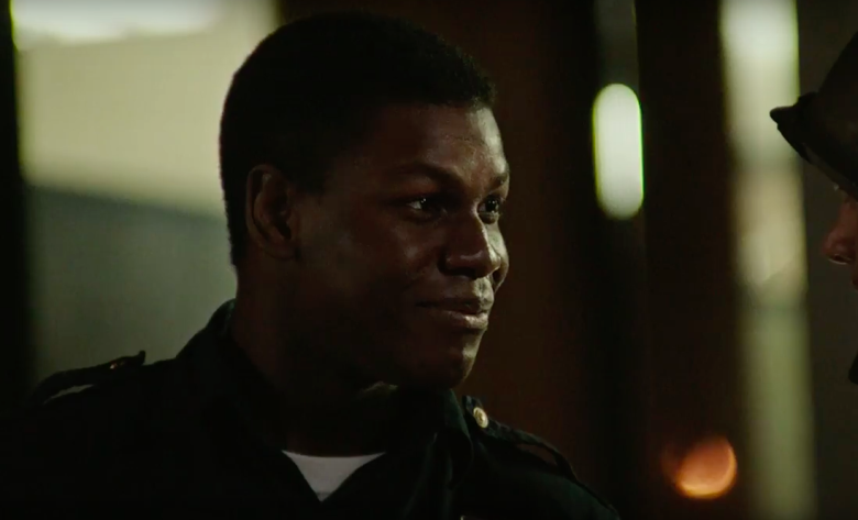 See The Intense Trailer For Kathryn Bigelow's Detroit Riot Movie