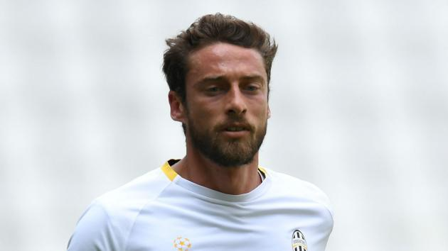 <p>Marchisio could make MLS move as he prepares for Juventus exit</p>