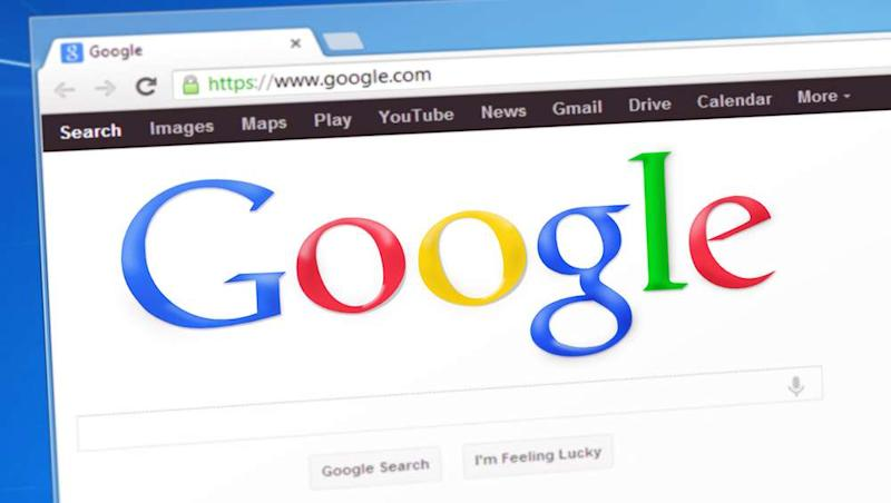 Google Gets E-Money License to Operate in European Union