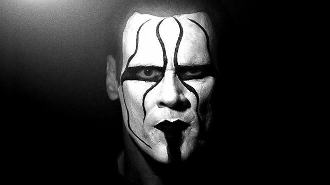 "<p>Yes, we know that <a href=""https://www.digitalspy.com/tv/ustv/a789156/wwe-star-sting-announces-hes-retiring-from-wrestling-during-hall-of-fame-speech/"" target=""_blank"">Sting is very much retired</a> after that fateful match with Seth Rollins.</p><p>But having seen <a href=""https://www.digitalspy.com/tv/ustv/a30667276/wwe-royal-rumble-2020-results-highlights-video-wrestlemania/"" target=""_blank"">Edge in a Royal Rumble match in 2020</a>, we believe in miracles.</p><p>Sting has made no secret of desperately wanting this match-up, and you can believe he'll do absolutely ANYTHING possible to make that happen</p><p>Despite both men being long past their prime, Sting vs Taker in a double-retirement match at WrestleMania would surely grab some headlines.</p>"