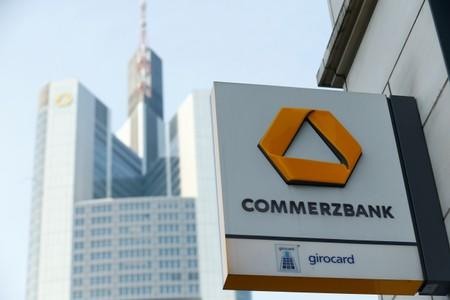 Commerzbank may need to keep Swiss franc mortgages if exits mBank - Polish regulator