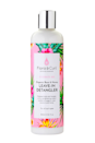 """<p><strong>Flora & Curl</strong></p><p>ulta.com</p><p><strong>$22.00</strong></p><p><a href=""""https://go.redirectingat.com?id=74968X1596630&url=https%3A%2F%2Fwww.ulta.com%2Forganic-rose-honey-leave-in-detangler%3FproductId%3Dpimprod2007714&sref=https%3A%2F%2Fwww.cosmopolitan.com%2Fstyle-beauty%2Fbeauty%2Fg36027428%2Fbest-detanglers-for-curly-hair%2F"""" rel=""""nofollow noopener"""" target=""""_blank"""" data-ylk=""""slk:Shop Now"""" class=""""link rapid-noclick-resp"""">Shop Now</a></p><p>Need a detangler that's a bit lighter weight? Go for this leave-in formula that's spiked with honey, rose water, and vitamin B to help <strong>hydrate and soften your <a href=""""https://www.cosmopolitan.com/style-beauty/beauty/g14506772/curly-hair-shampoo/"""" rel=""""nofollow noopener"""" target=""""_blank"""" data-ylk=""""slk:curls"""" class=""""link rapid-noclick-resp"""">curls</a> without any buildup</strong>. And since it's a cream rather than a spray, you also get a lot more control in how—and where—you apply it (i.e., It's easy to smooth it through knots without coating your entire head).</p>"""