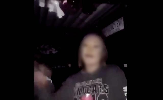 <span>The Calallen High School community in Texas is demanding an apology from cheerleaders who recorded a video of themselves rapping controversial lyrics.&nbsp;</span>(Photo: Facebook)