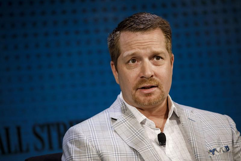 (Bloomberg) -- Giving George Kurtz millions of dollars will rank among Goldman Sachs Group Inc.'s safest deals.The bank loaned CrowdStrike Holdings Inc.'s chief executive officer about $10 million to exercise stock options and pay taxes, according to the software-maker's prospectus. Kurtz pledged as collateral a quarter of his 10% stake in CrowdStrike, whose market value has nearly doubled since Tuesday's initial public offering, making Kurtz a billionaire. His pledged shares alone are now worth $320 million, based on Thursday's closing price of $67.56. The stock fell 5% on Friday.The transaction offers a glimpse at how the rich can leverage their assets for liquidity and the perks banks offer ultra-wealthy clients. Investor Najeeb Al Humaidhi last year received a 375 million pound ($474 million) margin loan from banks working on Aston Martin's IPO, a person familiar with the transaction said at the time. Among the mega-wealthy, Elon Musk has used his shares in Tesla Inc. to obtain personal loans, while Oracle Corp. Chairman Larry Ellison has put up millions of the company's shares to fund a lavish lifestyle that includes trophy properties, America's Cup teams and the Indian Wells tennis facility in California.Read More: Goldman, Morgan Stanley want to lend the ultra-rich more moneyCrowdStrike's initial offering of 18 million shares priced at $34 each -- above its already elevated target range -- bolstering Goldman's position as the global IPO leader this year by issued equity volume. Tuesday's sale was led by Goldman, JPMorgan Chase & Co., Bank of America Corp. and Barclays Plc.A spokesman for CrowdStrike didn't immediately respond to a request for comment, while Goldman Sachs declined to comment.Founded in 2011 by former McAfee Inc. executives including Kurtz, CrowdStrike makes software to protect clients from cyberattacks. With the IPO, Kurtz joins a wave of billionaires -- including Zscaler Inc. founder Jay Chaudhry and the China-born brothers behind Fortinet In