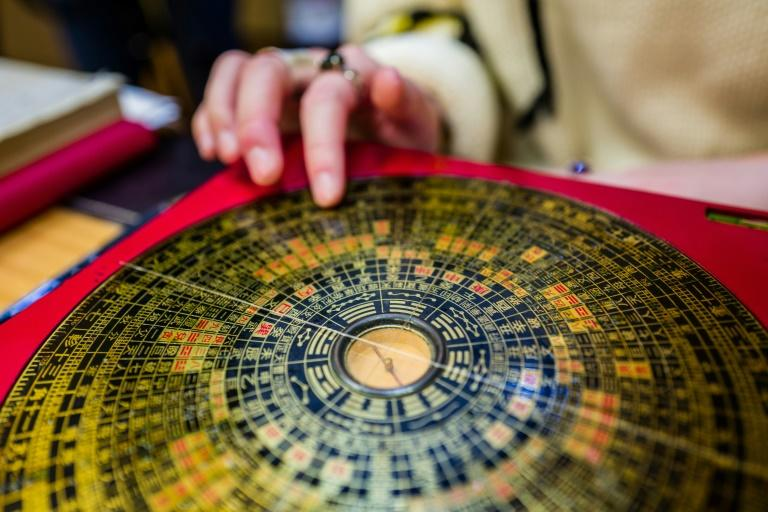 As the Chinese zodiac switches into the Year of the Dog later this week, Hong Kong feng shui experts predict anything but a walk in the park for global leaders