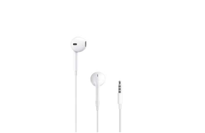 """<p><strong>Apple</strong></p><p>amazon.com</p><p><a href=""""https://www.amazon.com/dp/B06X16Z7DZ?tag=syn-yahoo-20&ascsubtag=%5Bartid%7C2142.g.36364738%5Bsrc%7Cyahoo-us"""" rel=""""nofollow noopener"""" target=""""_blank"""" data-ylk=""""slk:Shop Now"""" class=""""link rapid-noclick-resp"""">Shop Now</a></p><p>If you need a pair of EarPods to plug into your computer for unfussy Zoom experiences, now's your chance to scoop up a pair for less than $15. </p>"""