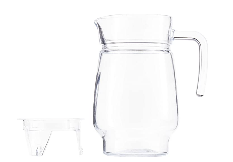 Vesta jug. (PHOTO: Amazon Singapore)