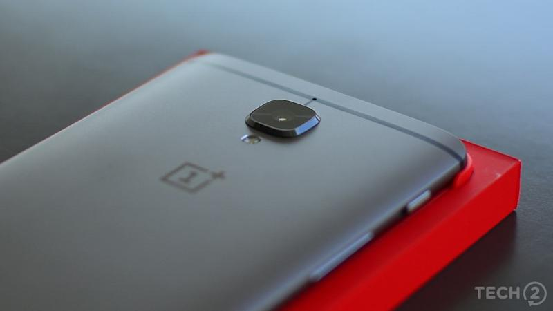 OnePlus 3 and OnePlus 3T users are finally receiving a stable Android Pie update