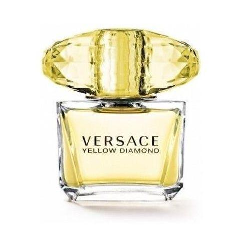 "Original price: $90<br />Sale price: $<a href=""https://www.ebay.com/itm/Yellow-Diamond-by-Versace-Perfume-for-Women-EDT-3-0-oz-Brand-New-Tester-With-Cap-/302003800632"" target=""_blank"">30</a>"