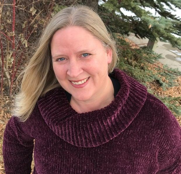 University of Calgary researcher Astrid Kendrick has found that more than half of teachers are struggling with compassion fatigue, and more than 80 per cent of education workers are showing two or more symptoms of burnout.