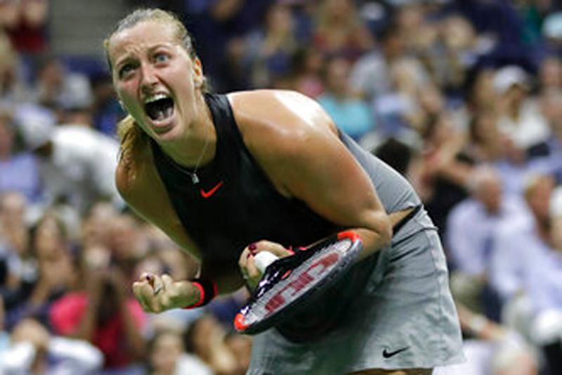 Petra Kvitova takes Qatar title to clinch top 10 return