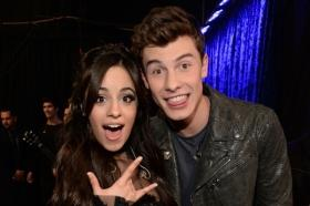 I bonded with him more than a friend: Camila Cabello on boyfriend Shawn Mendes