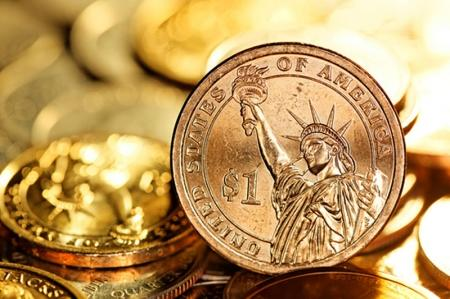Metals: Gold Continues Rise After Fed Minutes Show Division