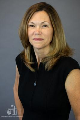 Bethany Mayer joins NextRoll as a Board Director.