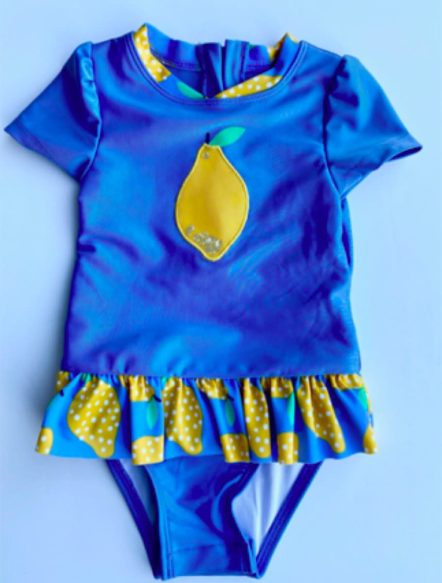 recalled target swimsuits