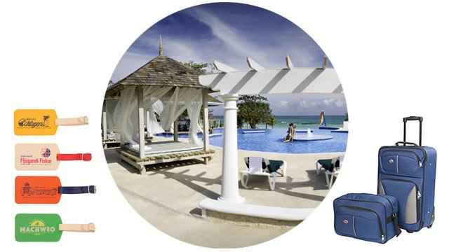 'GMA' Deals on Spring Vacation Getaways, Hot Travel Accessories